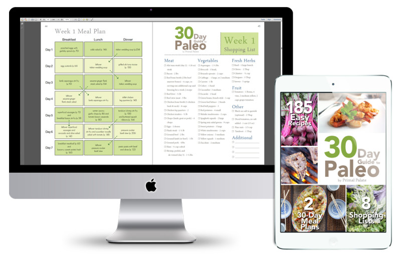 30-Day-Paleo-Meal-Plan-Shopping-List-800x519