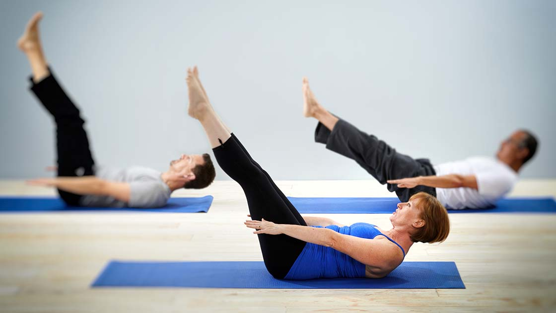 reduce back pain with pilates iwellness pearland personal
