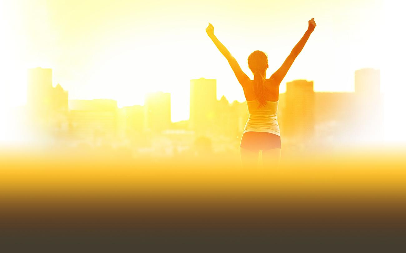 Wellness background  10 Strategies for Wellness Success - iWellness - Real life ...