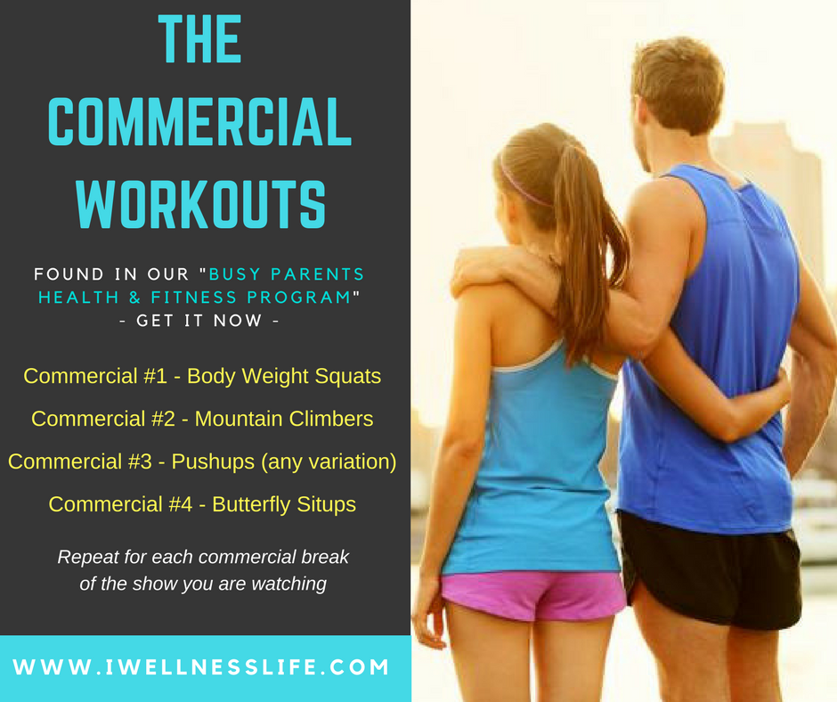 commercial workout houston personal trainer pearland