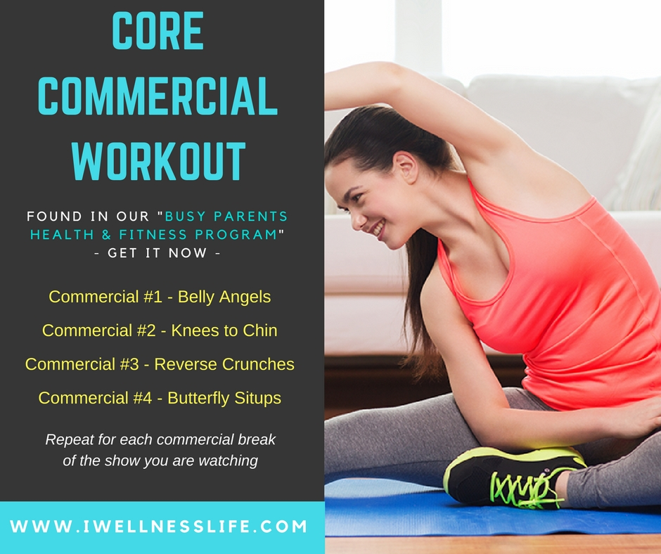 commercial workout personal trainer houston pearland